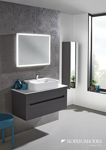 Bathroom World Galway Roper Rhodes