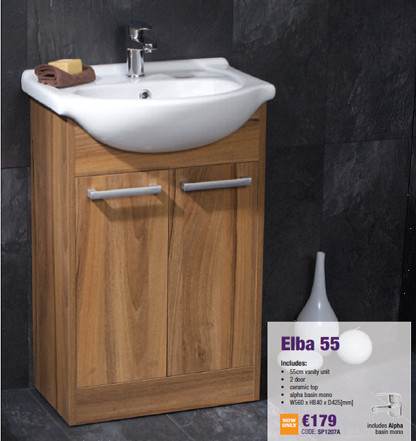 Bathroom Sinks Galway bathroom world, galway - specials