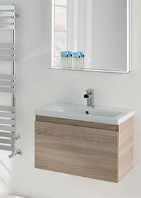 Beautiful Bathroom Furniture Galway Q Line Bathroom Furniture